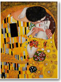 Klimt category