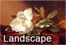 landscape_shop_by_ori