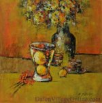Decorative Still-life 130