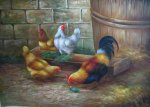 Animal-Oil-Painting-019